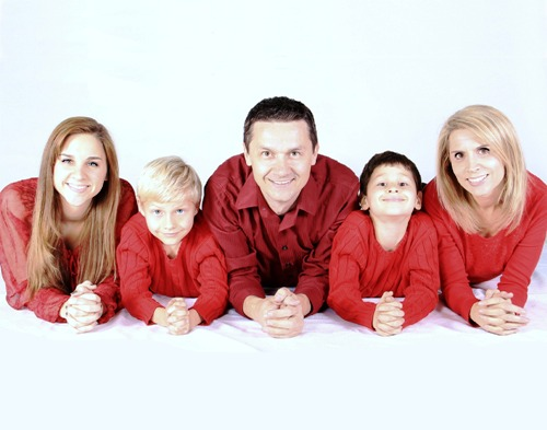 Timothy-Carroll-3-Tips-for-Top-Parenting-Leadership