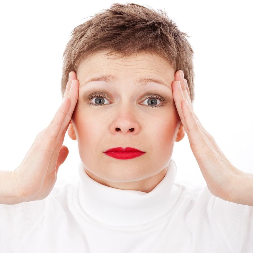Запаморочення голови причини назначит себе