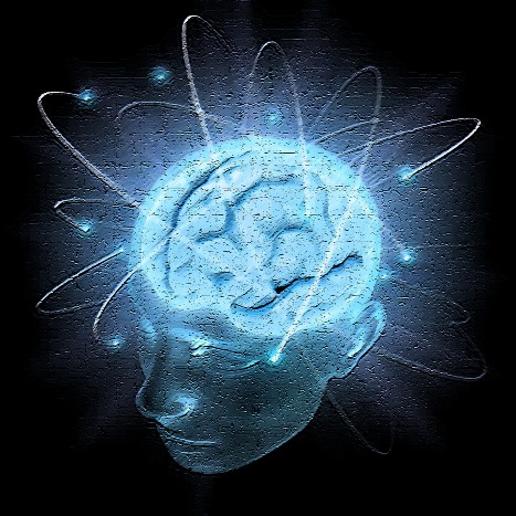 Timothy-Carroll-Stillness-of-Mind-467x467