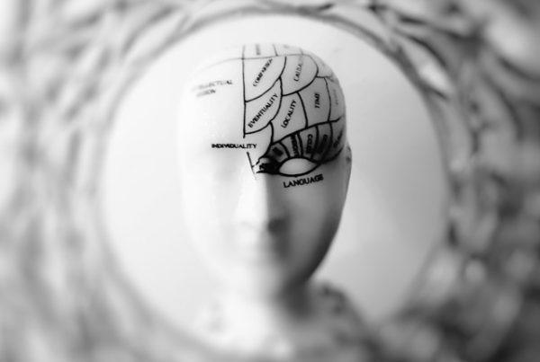 the-unconscious-mind