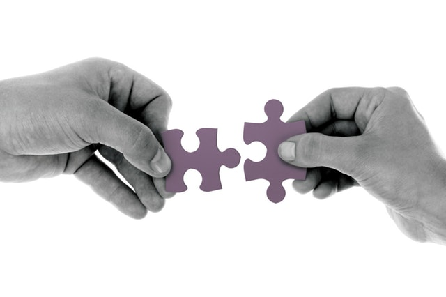 creating-culture-connection
