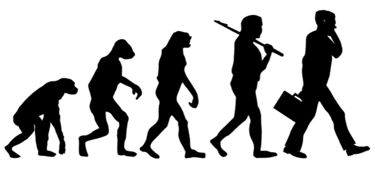 evolutionary-leader