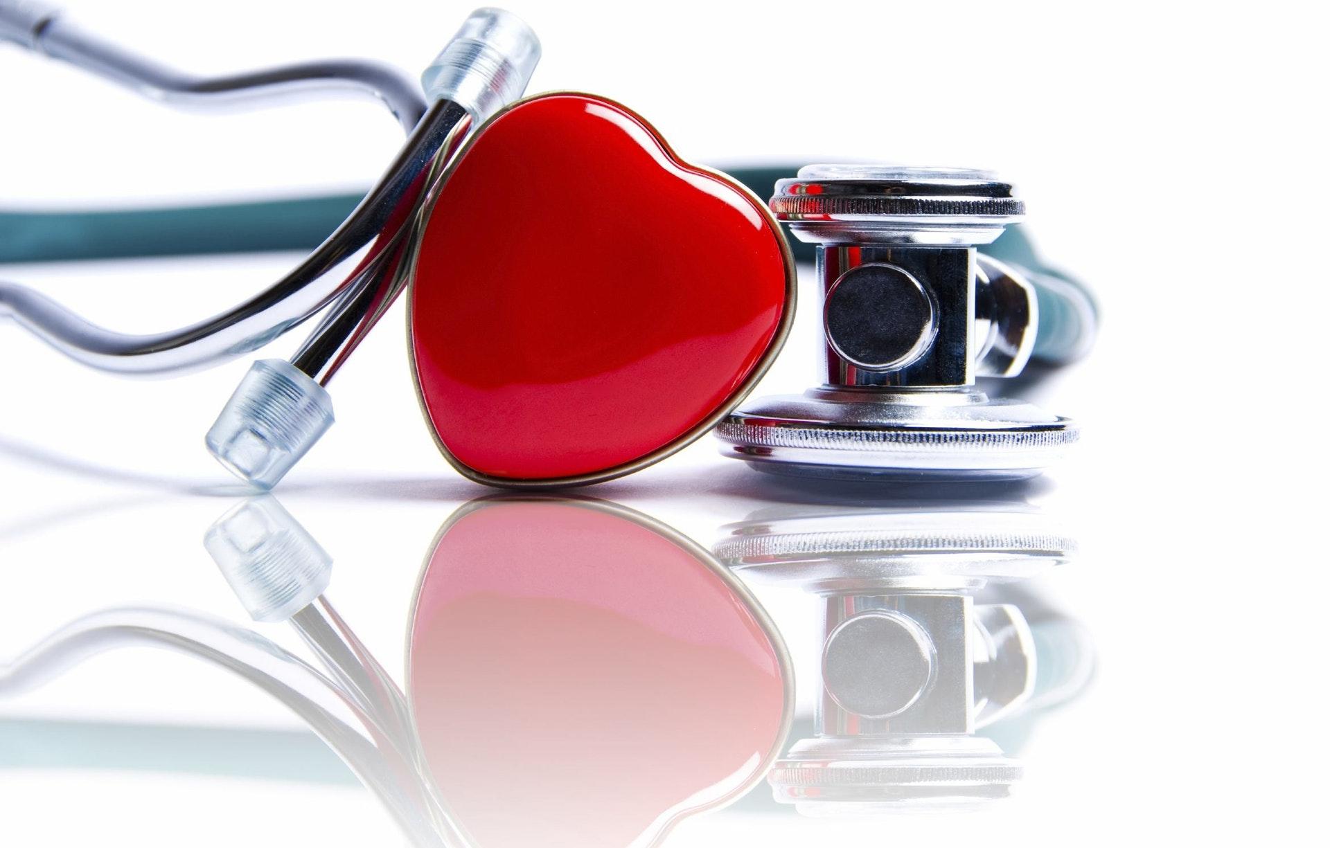 paul-check-four-doctors