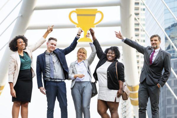 develop-next-generation-leaders-organization