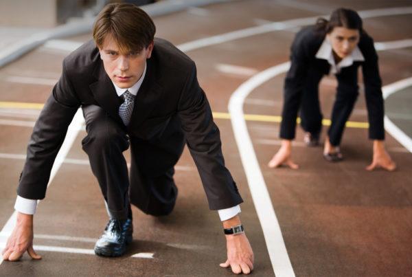 tips-elite-athletes-use-perform-pressure