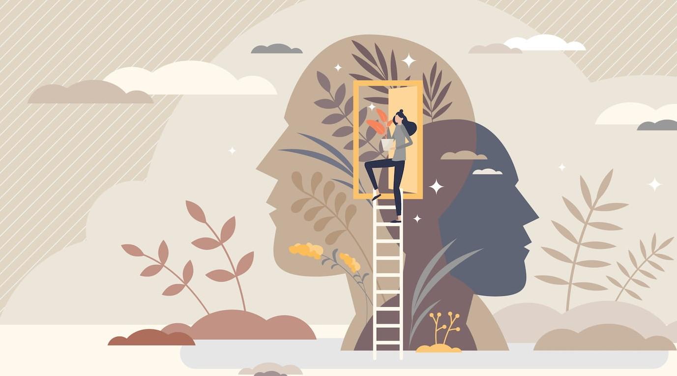 Brain Training: 8 ways to exercise your mind
