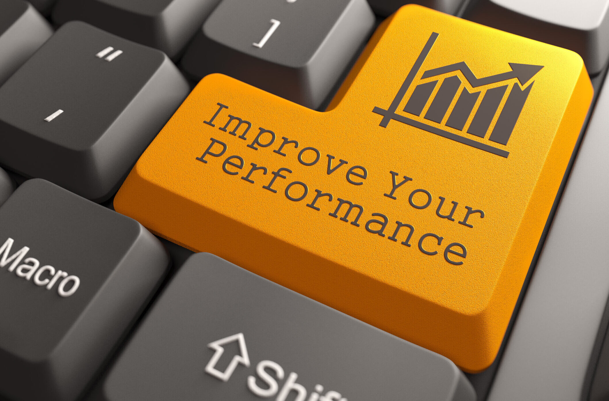 5 tips to increase productivity and empower your employees